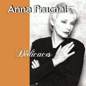 Anna Prucnal Nude Photos 11
