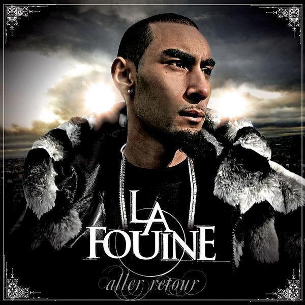 DE ALBUM DROLE PARCOURS GRATUITEMENT LA DE FOUINE TÉLÉCHARGER L