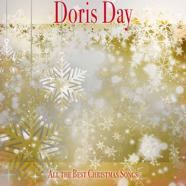 All the Best Christmas Songs | Doris Day – Download and