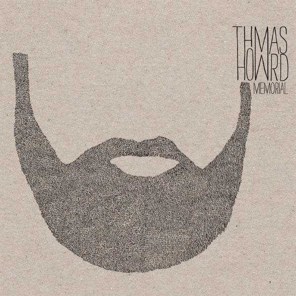 Thomas Howard Memorial - Thomas Howard Memorial - EP
