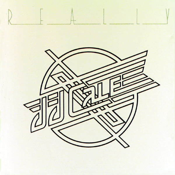 JJ Cale - Really