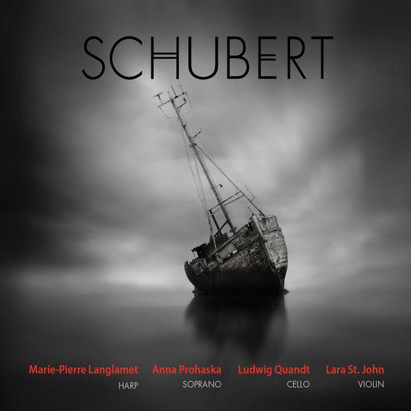 Franz Schubert - Schubert