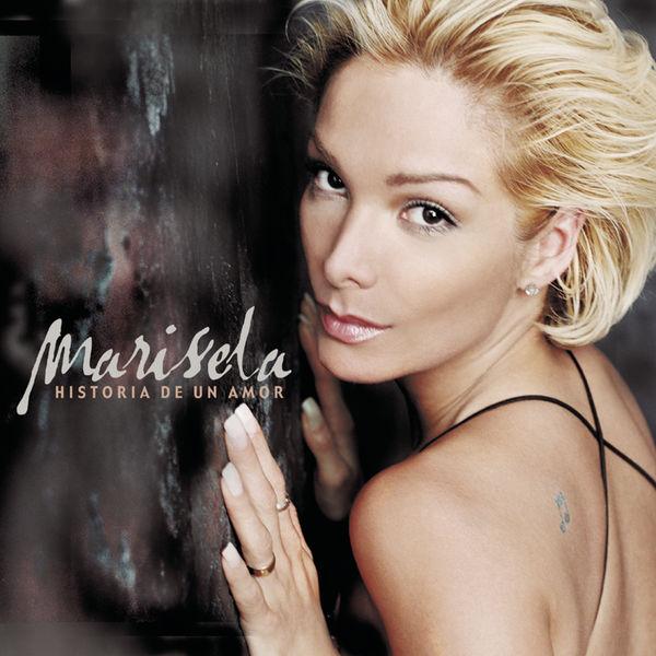 Marisela - Historia de un Amor