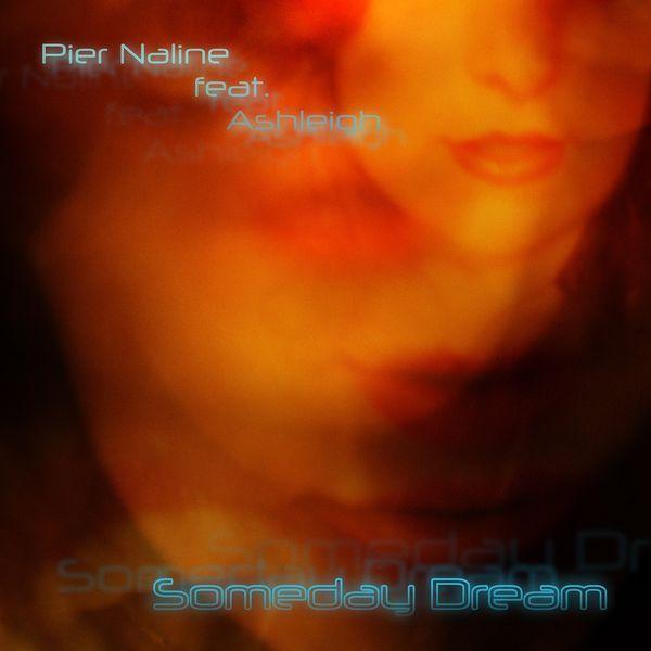 Pier Naline - Someday Dream
