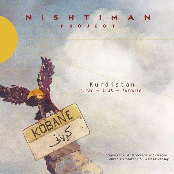 Nishtiman Project - Kobane