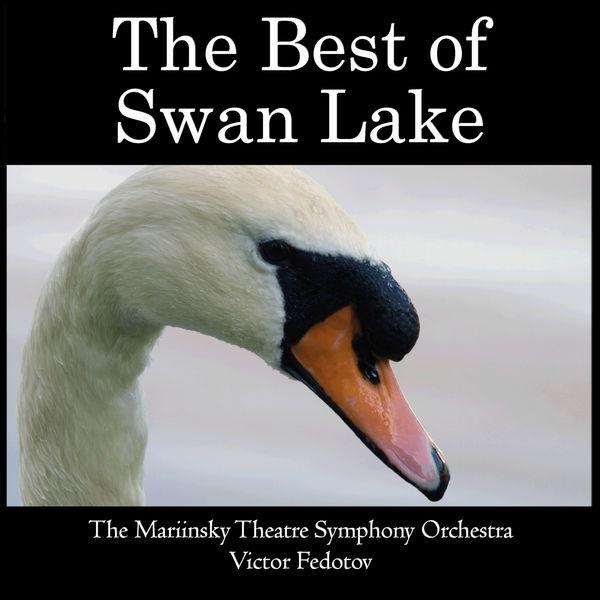 Victor Fedotov - Tchaikovsky: Swan Lake (Highlights)