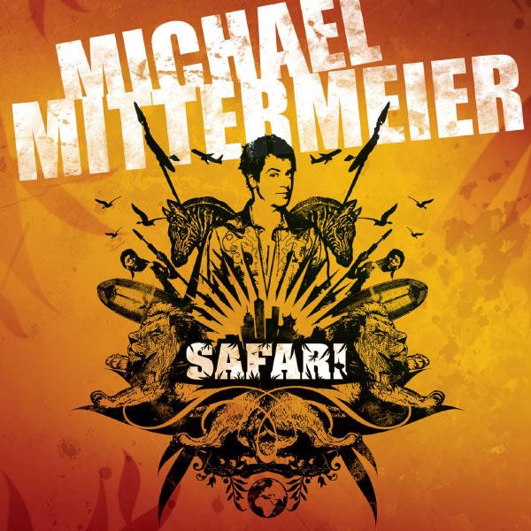 Michael Mittermeier Safari Online Stream
