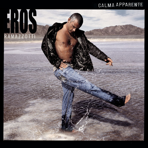Eros ramazzotti download best of eros ramazzotti album zortam.