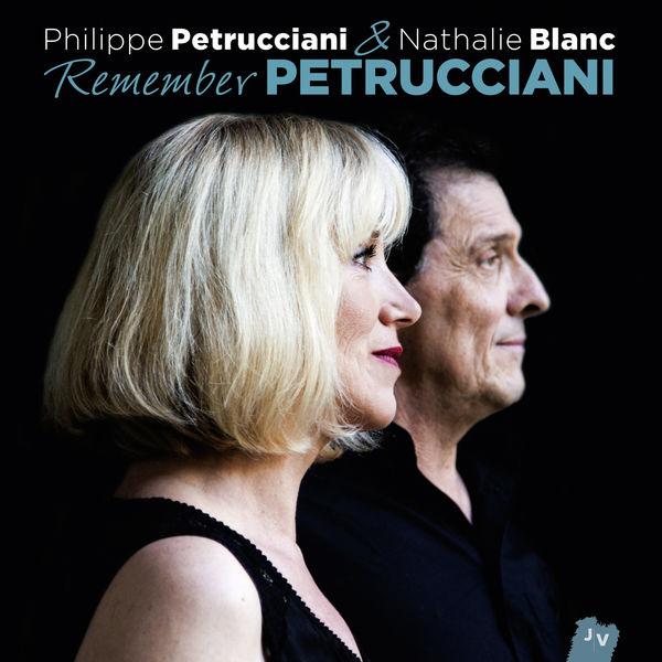 Philippe Petrucciani - Remember Petrucciani