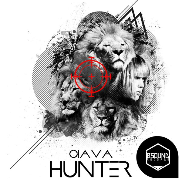 Ciava - Hunter