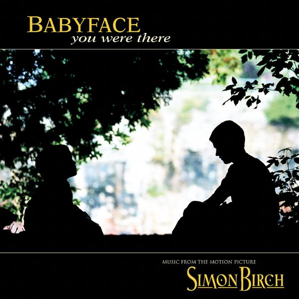 babyface everytime mp3 download