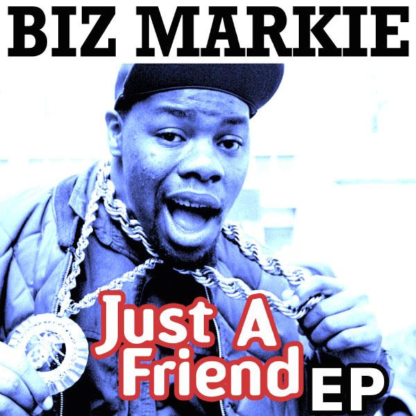 biz markie just a friend free mp3 download
