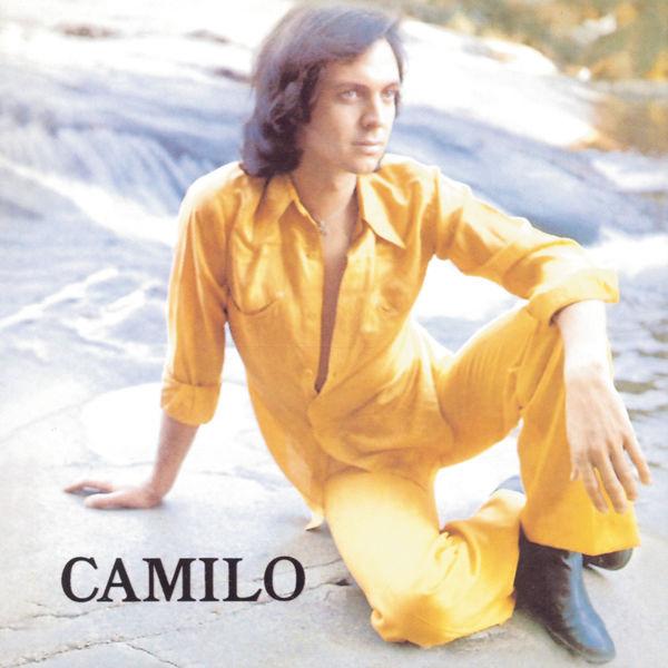 Camilo Sesto - Camilo