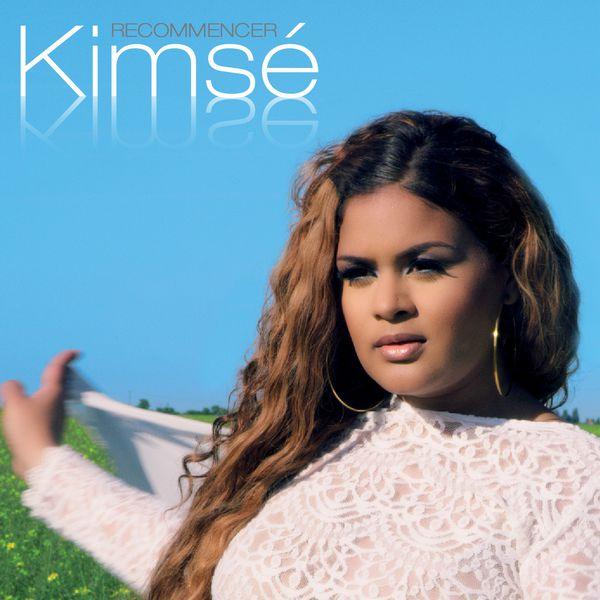 Kimsé - Recommencer
