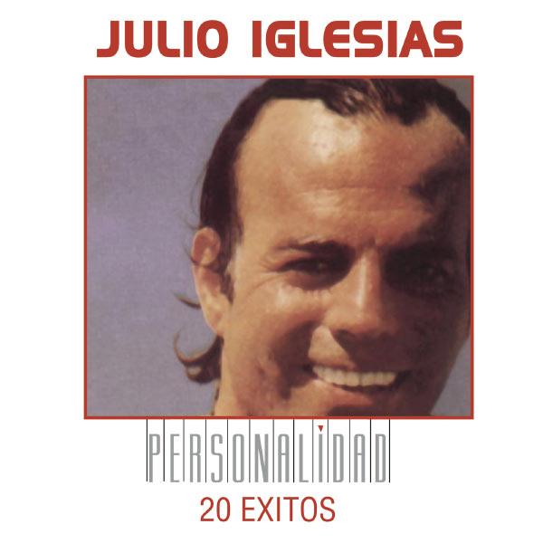 Julio Iglesias - Personalidad