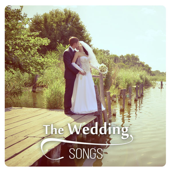 The Wedding Songs Smooth Jazz For Wedding Ceremony Wedding