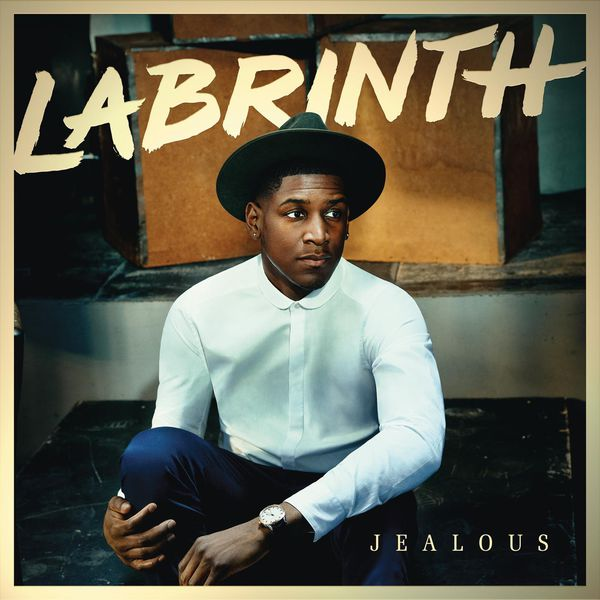 Jealous (labrinth cover) by julia church | free listening on.