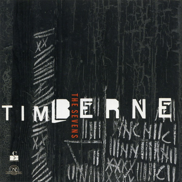 David Torn - Tim Berne: The Sevens