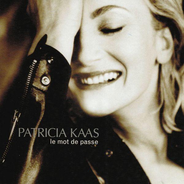 KAAS PATRICIA GRATUITEMENT TÉLÉCHARGER ALBUM