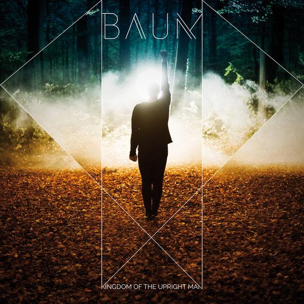 Baum - Kingdom of the Upright Man