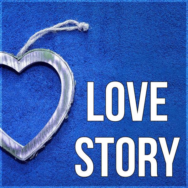 Sexy romantic love stories
