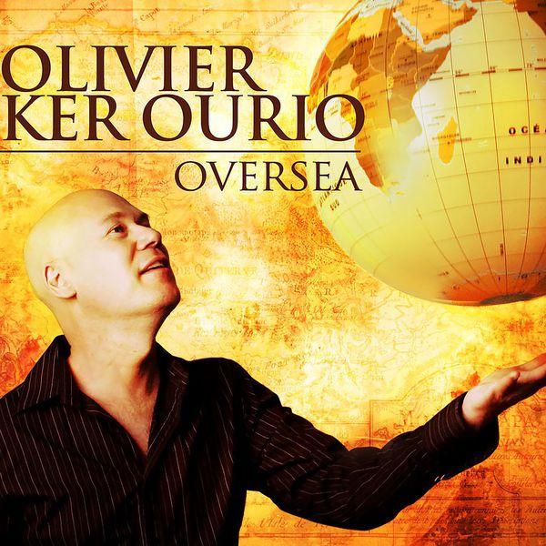 Olivier Ker Ourio - Oversea