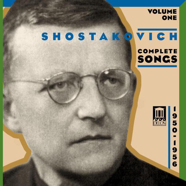 Various Artists - Mélodies (Intégrale, volume 1)