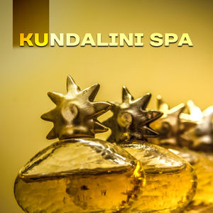 Kundalini Spa – Oriental Music for Massage, Wellness, Soothing Nature Sounds, Stress Relief, Meditation, Healing Nature, Inner Calmness