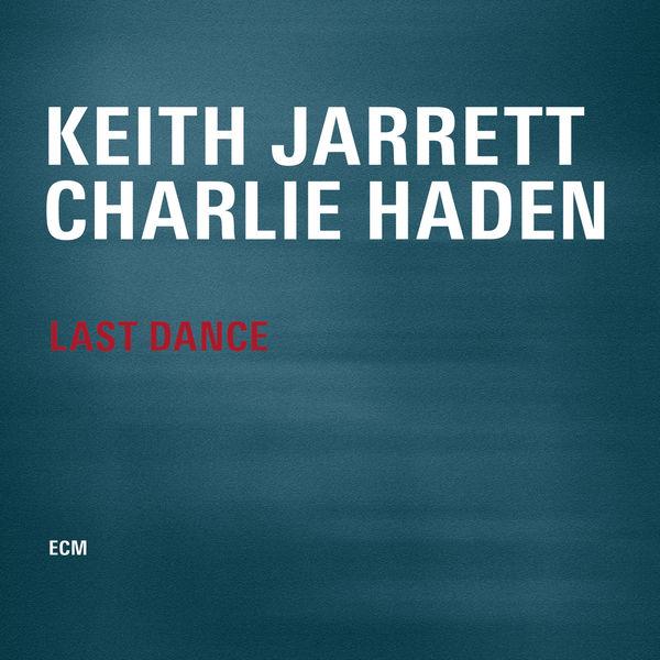Keith Jarrett - Last Dance