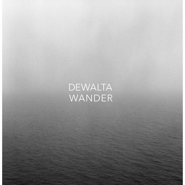 Dewalta - Wander