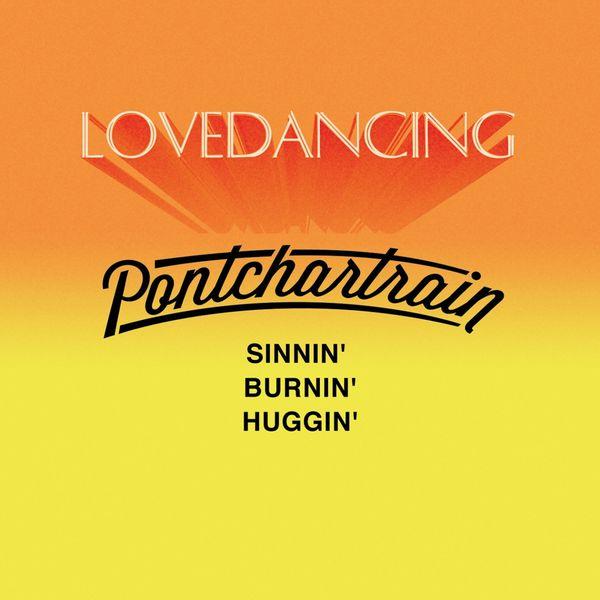 Pontchartrain - Burnin'
