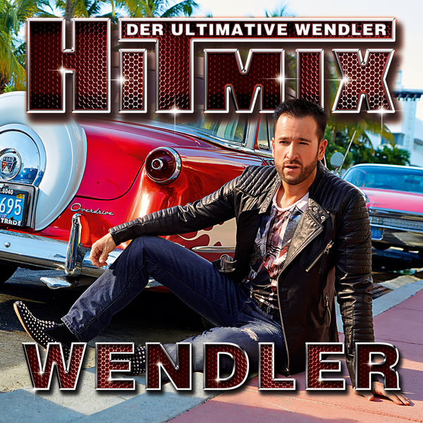 Der Ultimative Wendler Hitmix Michael Wendler Download And