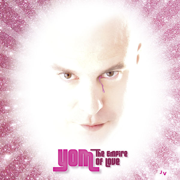 Yom - The Empire of Love