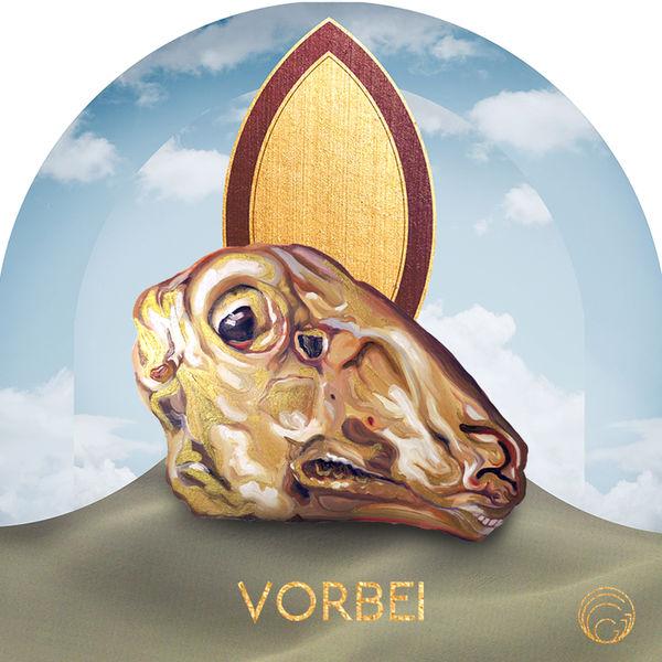 Tteo - Vorbei
