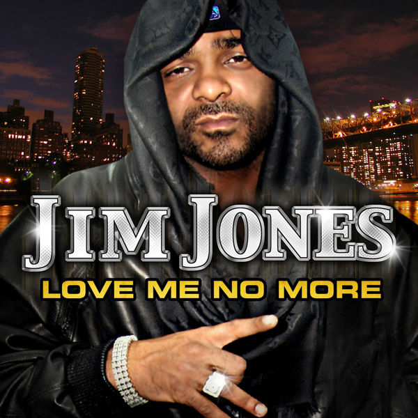 I love me movie mp3 free download