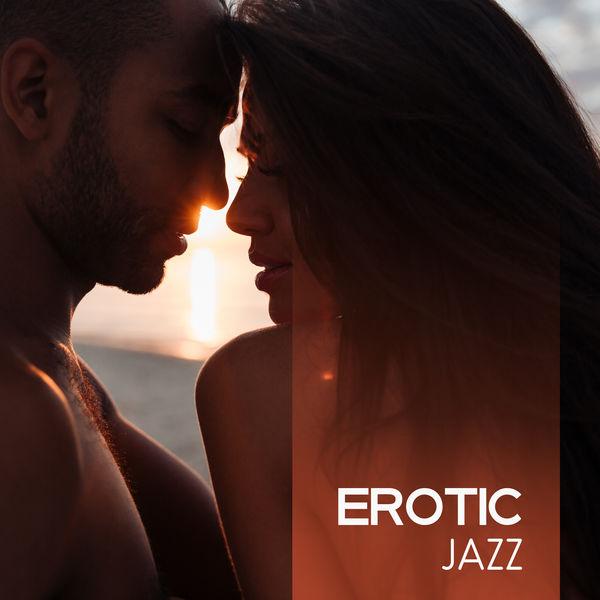 Hot Romantic Massage
