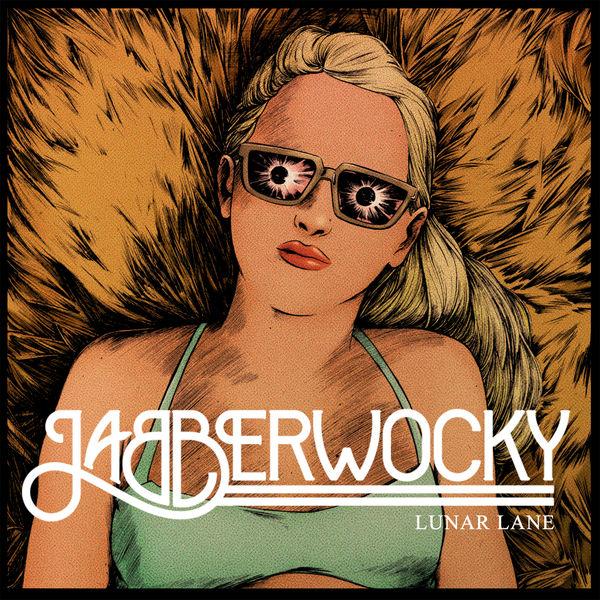 Jabberwocky|Lunar Lane