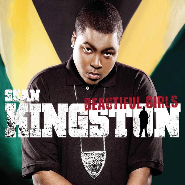 Sean Kingston – Beautiful Girls Lyrics Genius Lyrics