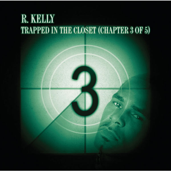 Trapped In The Closet Chapter 3 R Kelly Download And Listen To