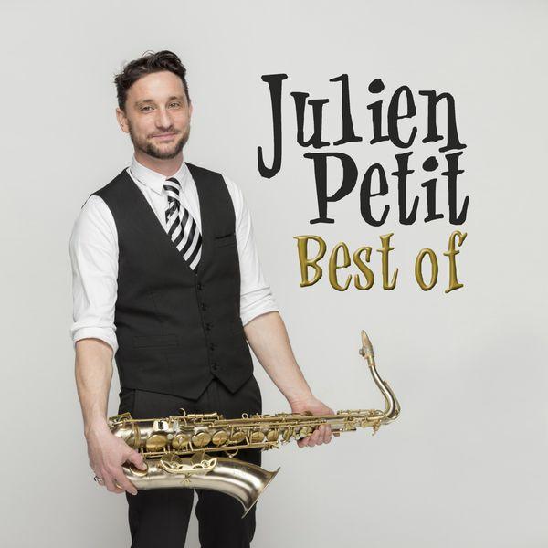 Julien Petit|Best Of