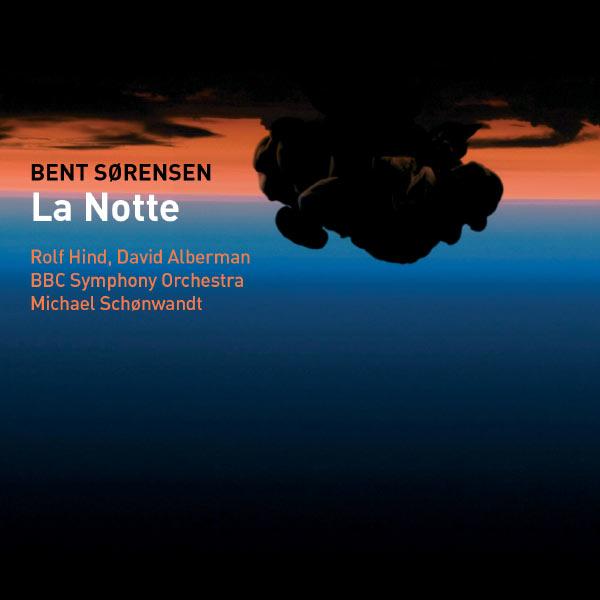 BBC Symphony Orchestra - La Notte