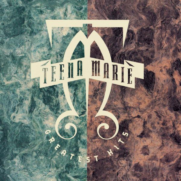 teena marie discography torrent