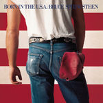 Bruce Springsteen in Hi-Res on Qobuz !