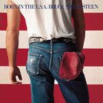 Bruce Springsteen in Hi-Res on Qobuz !