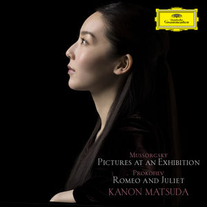 Mussorgsky: Pictures At An Exhibtion / Prokofiev: Romeo And Juliet