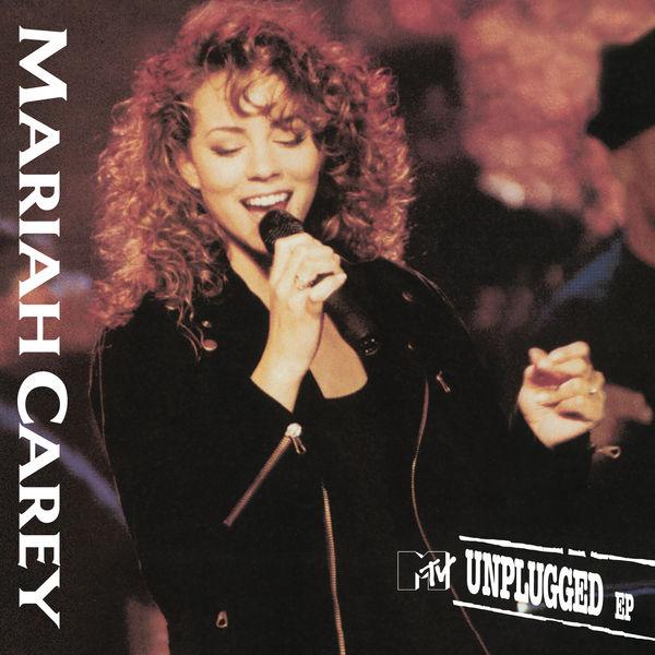Download nirvana unplugged full album rar - John & Maggy