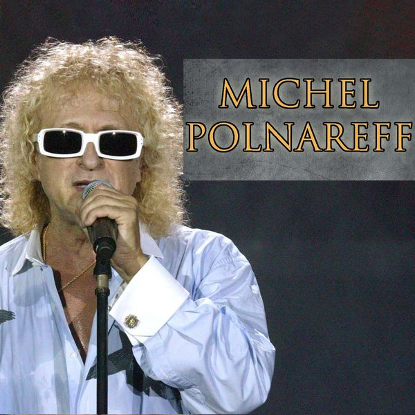 michel polnareff michel polnareff download and listen. Black Bedroom Furniture Sets. Home Design Ideas