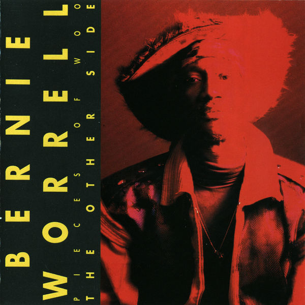 Bernie Worrell - The Other Side