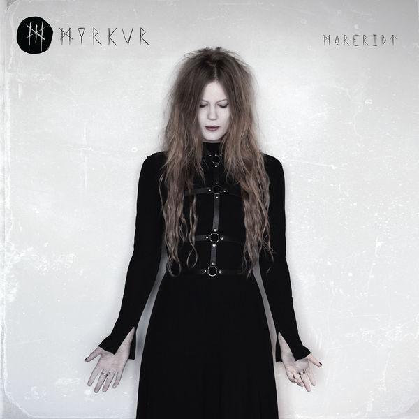 Myrkur - Mareridt (Deluxe Version)