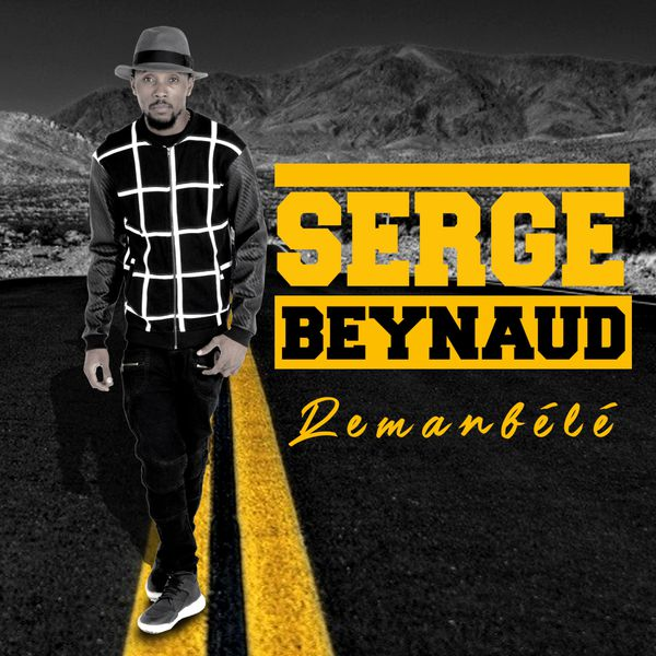 serge beynaud remanbele mp3